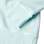 MrPorterRaglanCrew_M_Tops_Seafoam_sleeve