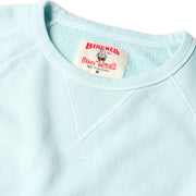 MrPorterRaglanCrew_M_Tops_Seafoam_collar