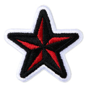 Sailor Tattoo Patch