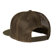 PeaceHat_Accessories_WoodlandCamo_back