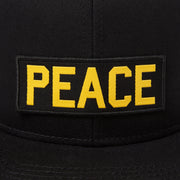 PeaceHat_All_Hats_Black_patch