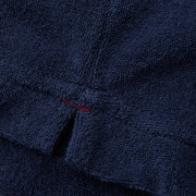 SSTerryPolo_Womens_NA_Navy_up_close_vent