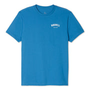 SantaAnaSS_Men_s_TShirts_BrightBlue_flat_lay_front