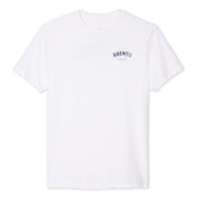 SantaAnaSS_Men_s_TShirts_White_flat_lay_front