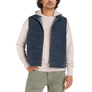 Stone-WashedEurekaVest_Mens_Outerwear_NavyChambray_on_model_front