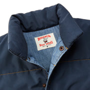 Stone-WashedEurekaVest_Mens_Outerwear_NavyChambray_up_close_collar