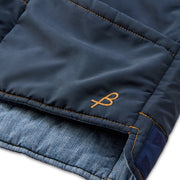 Stone-WashedEurekaVest_Mens_Outerwear_NavyChambray_up_close_logo