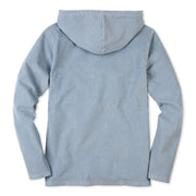 StretchCordBajaHoodie_Mens_Tops_BlueFog_flat_lay_back