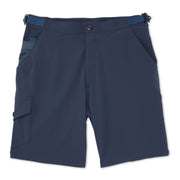 SurfStretchTacShorts_MENS_SHORTS_NAVY_MA4007 Flat Lay Front View