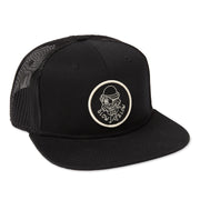 TootsHat_Mens_Hats_Black_front