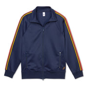 TrackJacket_MENS_OUTERWEAR_Unknown_MA9014 flat lay front view