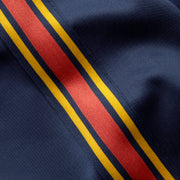 TrackJacket_MENS_OUTERWEAR_Unknown_MA9014 close up on stripe detail