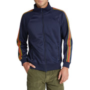 TrackJacket_MENS_OUTERWEAR_Unknown_MA9014 on model front view