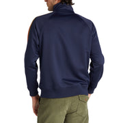 TrackJacket_MENS_OUTERWEAR_Unknown_MA9014 on model back view