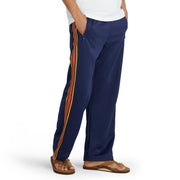TrackPant_MENS_PANTS_Unknown_MA4010 on model front view