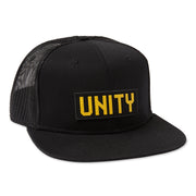 UnityHat_All_Hats_Black_front