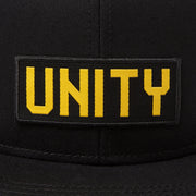 UnityHat_All_Hats_Black_patch