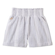 WomensBeachShort_W_Bottoms_White_flat_lay_front