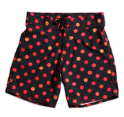808 Limited-Edition Voyager Board Shorts - Black