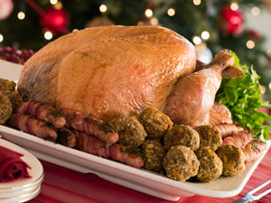 Better then a Gift Card with an image of a turkey, our Turkey Gift Certificates are redeemable at any store, and for any brand.