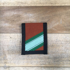 Penny Pincher wallet - Nittany Mountain Works