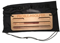 PROBLEMSOLVER Training Board