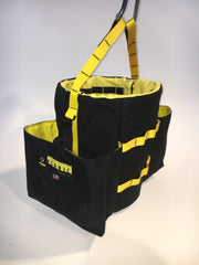 Routesetter Bag