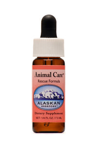 Animal Care - 1/4 oz