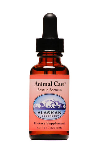 Animal Care - 1 oz