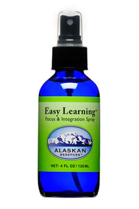 Easy Learning Spray - 4 oz