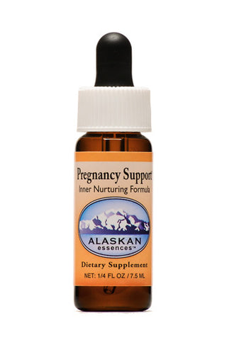 Pregnancy Support - 1/4 oz