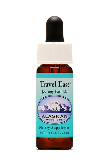 Travel Ease - 1/4 oz