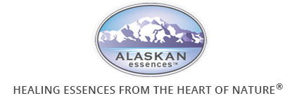 Alaskan Essences Online Store