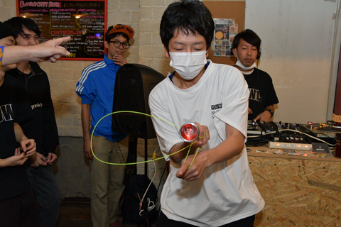 Skill Toy Free Style