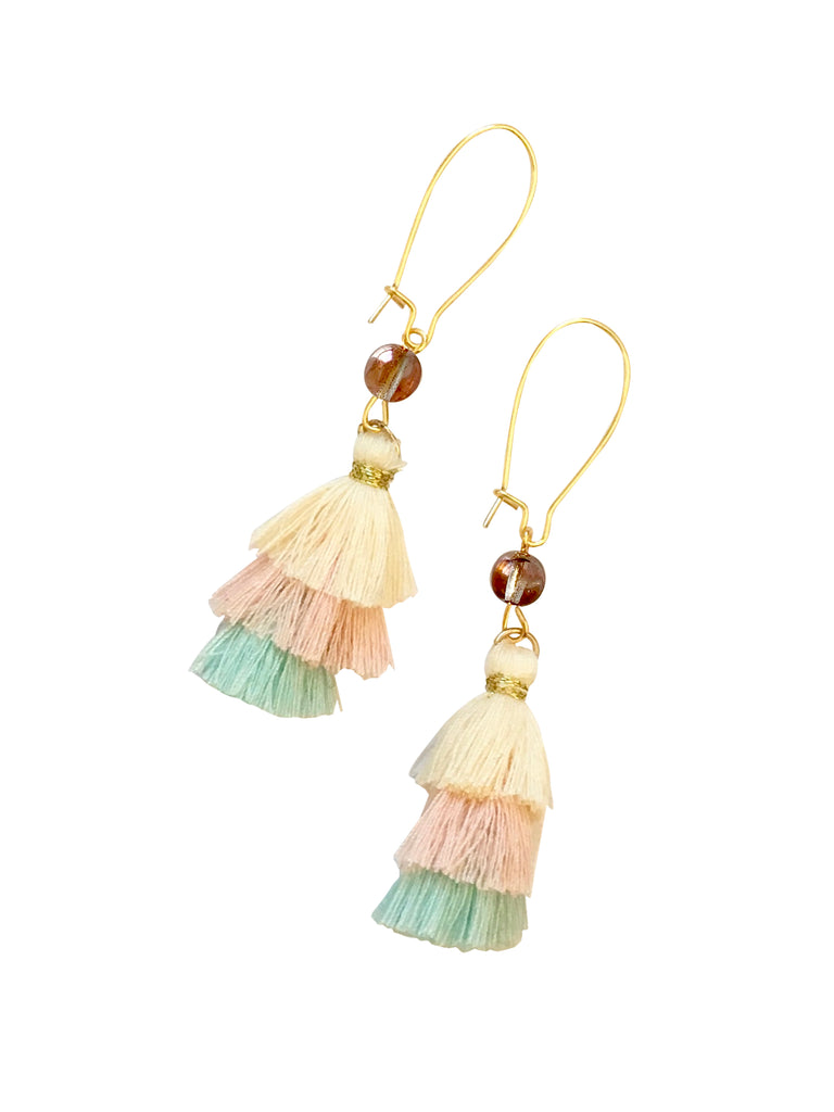 Celebration Earrings
