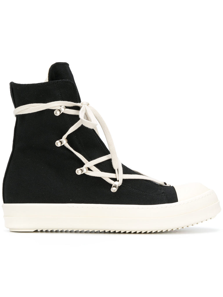 HEXAGRAM SNEAKERS