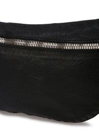 SMALL BELT BAG