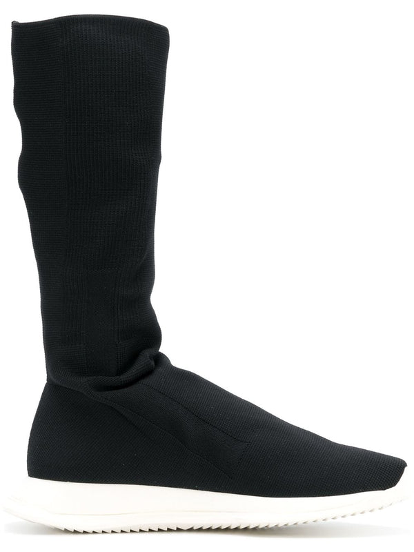 RUNNER STRETCH SOCK