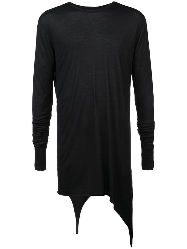 SERAC LONG SLEEVE