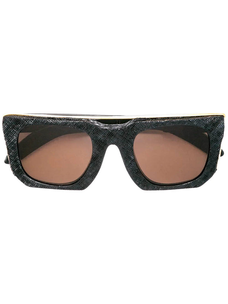 SQUARE FRAME MASK U3