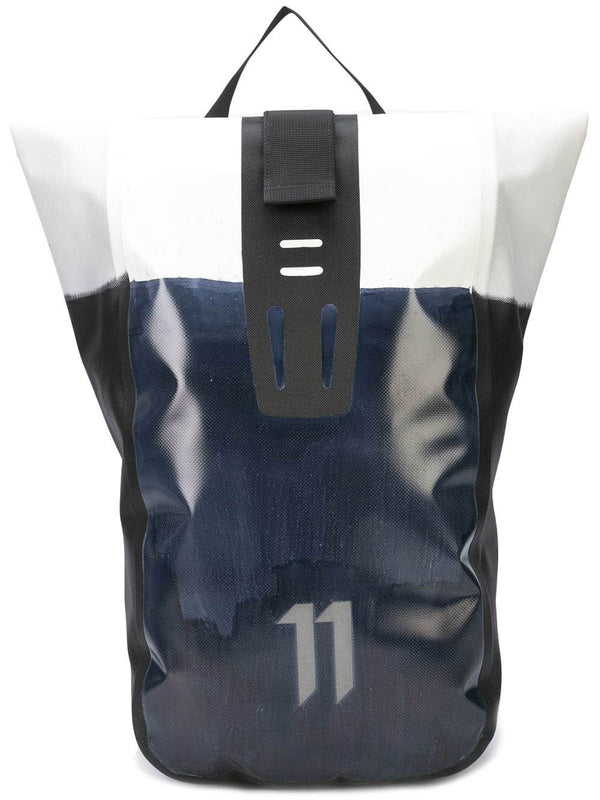 DIP DYE VELOCITY BACKPACK