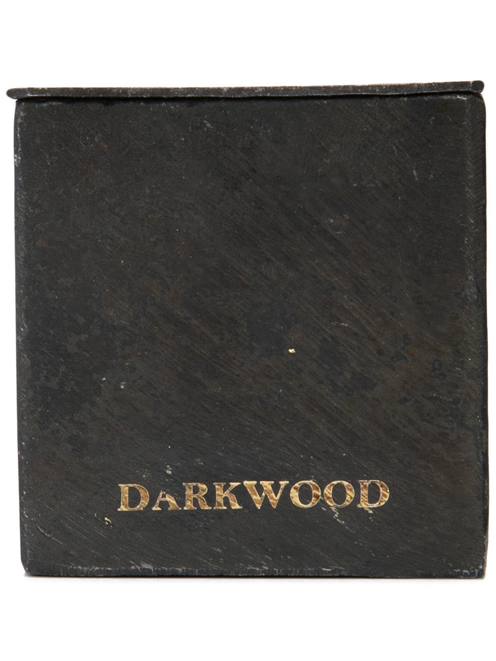 MINI BLOC DARKWOOD