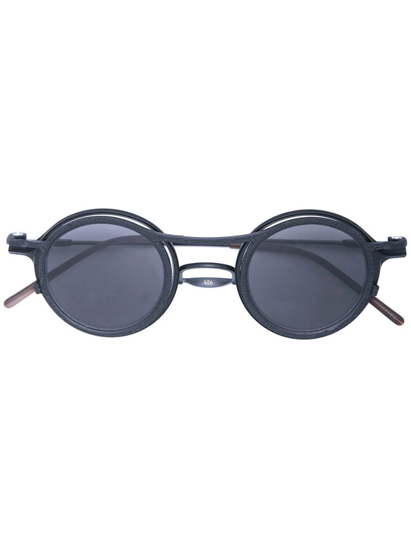 RIGARDS COLLABORATION SUNGLASSES