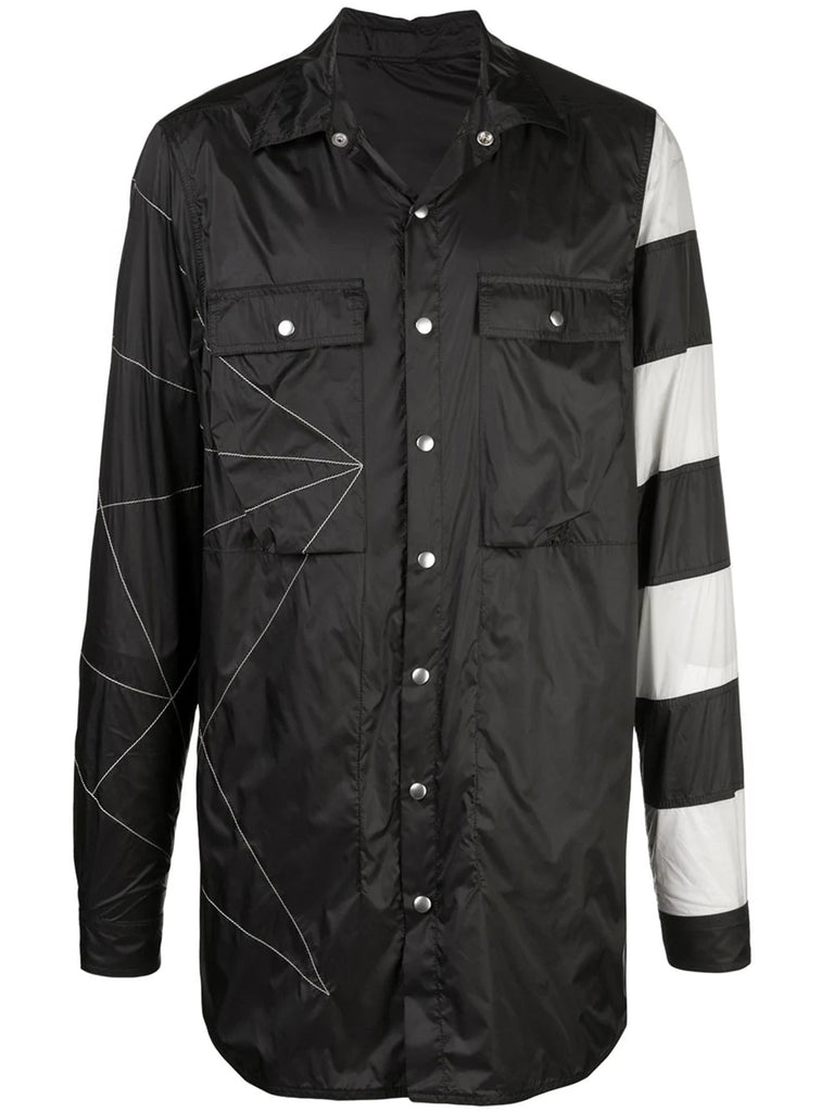 SHIRTBAG JACKET