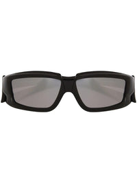 LARRY RICK SUNGLASSES