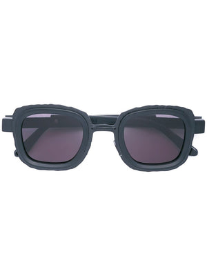 Z8BM SQUARE FRAME SUNGLASSES