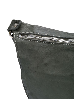 MOLD GREEN BELT BAG