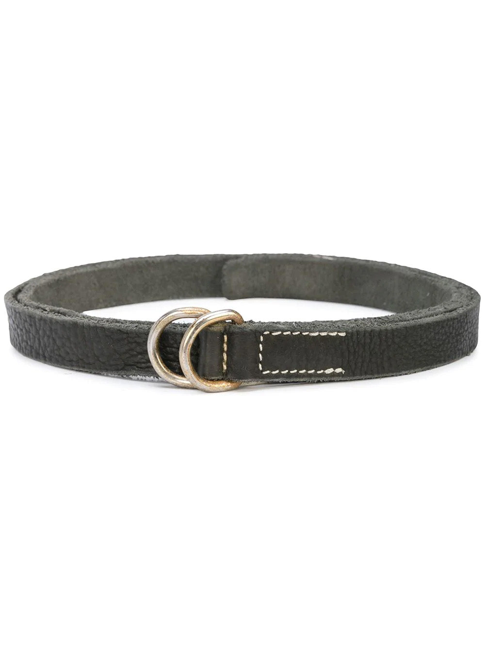 SMALL BISON BELT