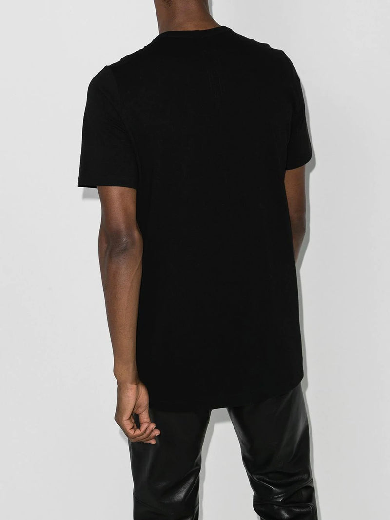 SHORT SLEEVE LEVEL TEE