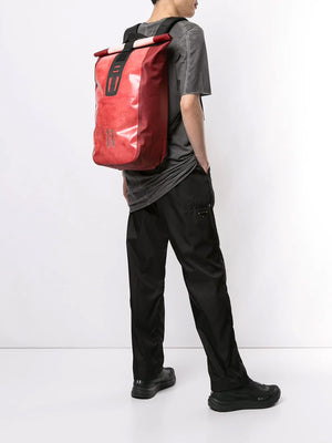 DIRTY RED VELOCITY 2 BACKPACK